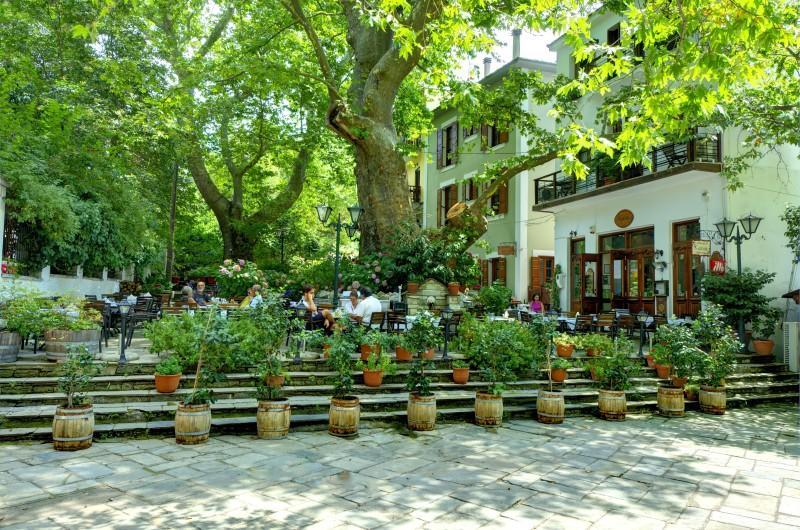 Kritsa Hotel