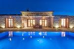 Fantasia Villa