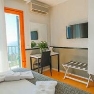 Corfu Residence Hotel