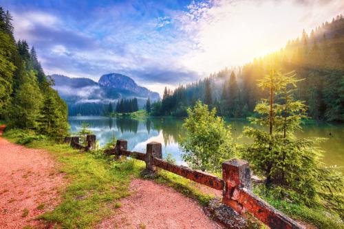 Transilvania de Rasarit si Moldova 5 zile
